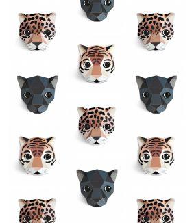 Panthera wallpaper