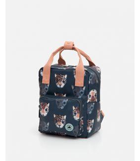 Panthera backpack - small
