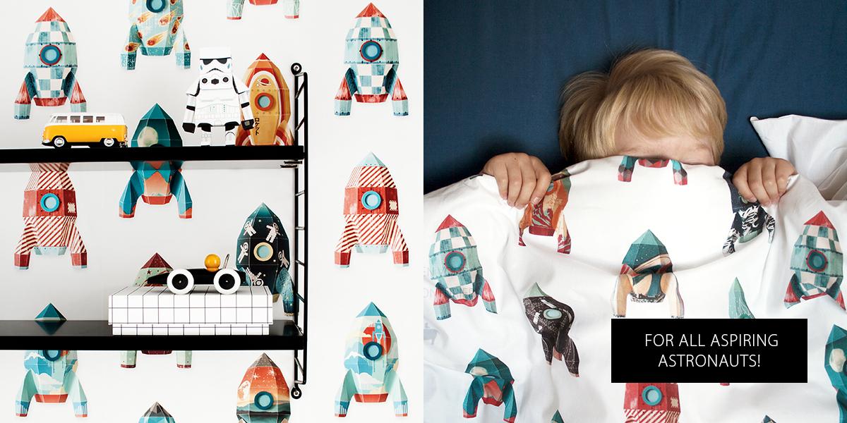 Homepage - Slide 5 - EN