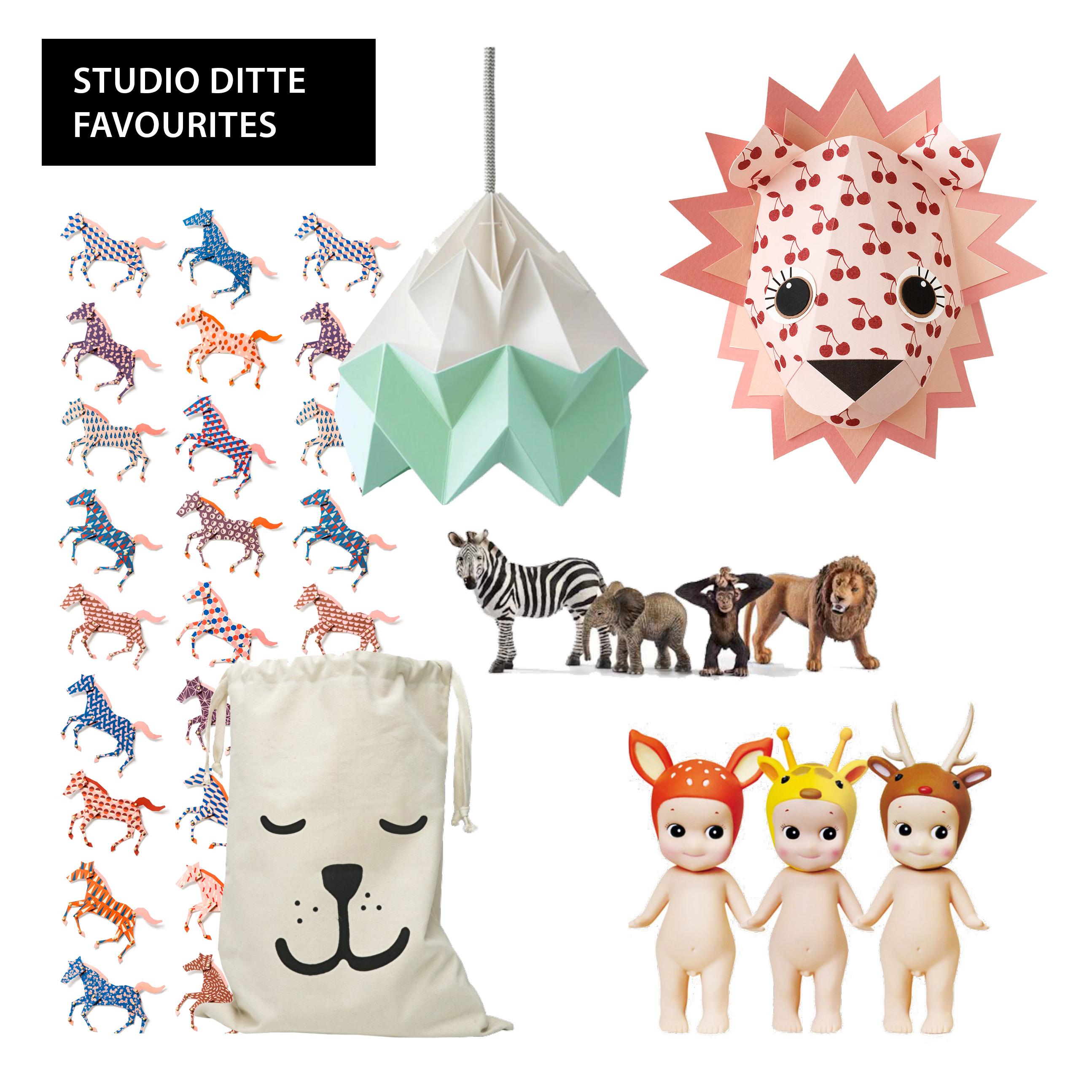 Studio Ditte favourites #02