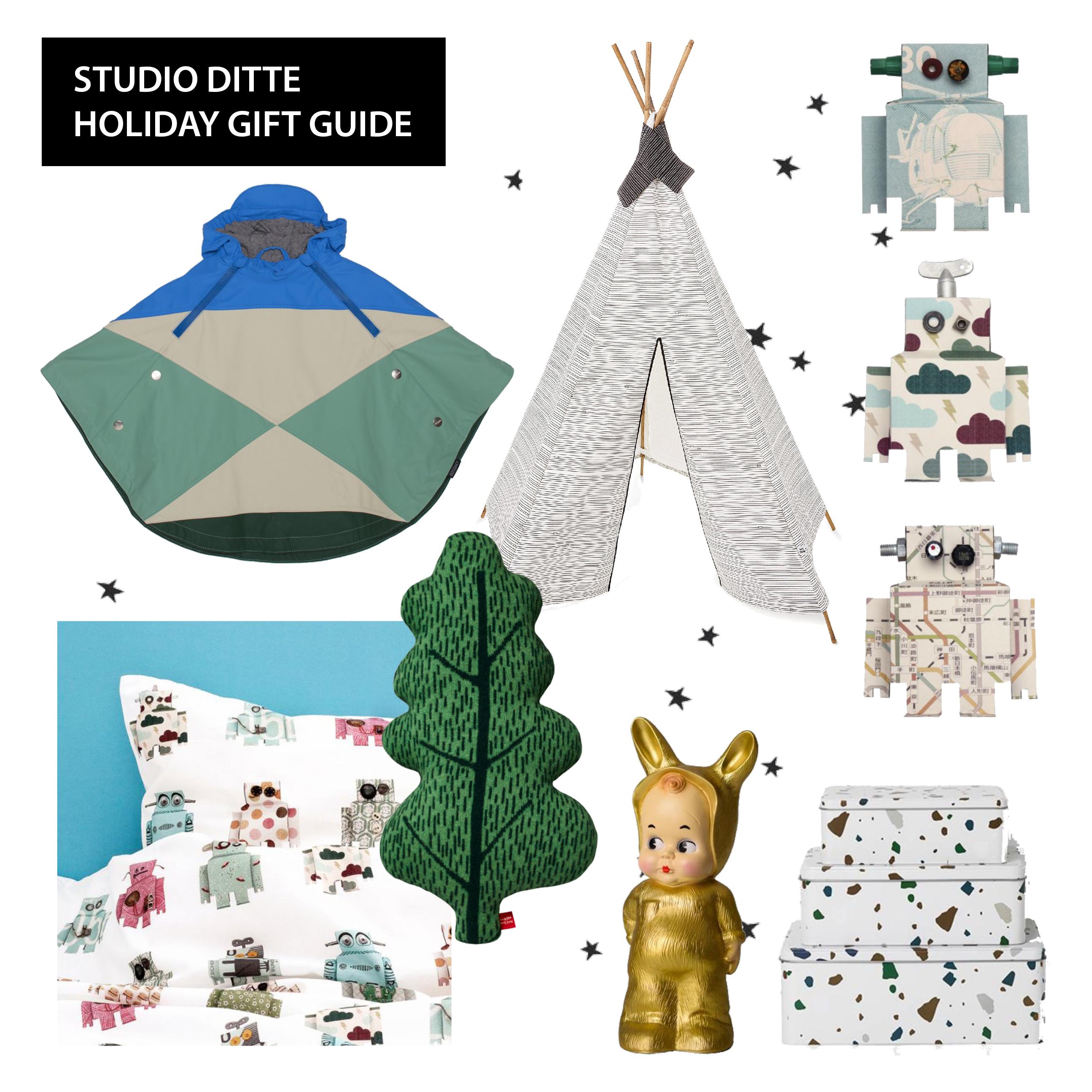 Studio Ditte favourites #04