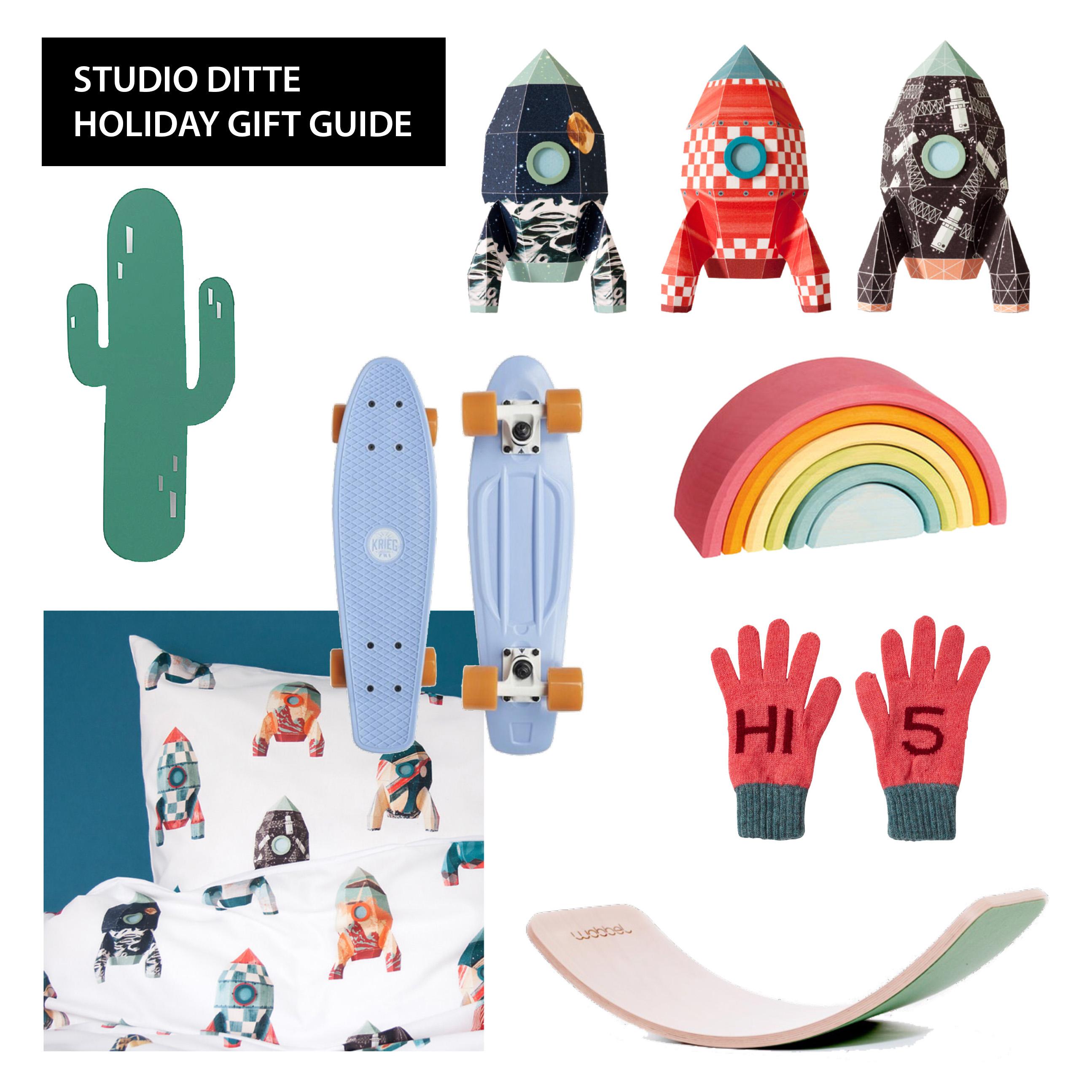 Studio Ditte favourites #03
